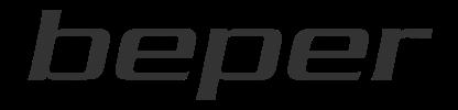 BEPER