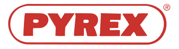 PYREX
