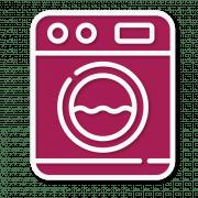 Πλυντήρια Ρούχων Εμπρόσθιας Φόρτωσης