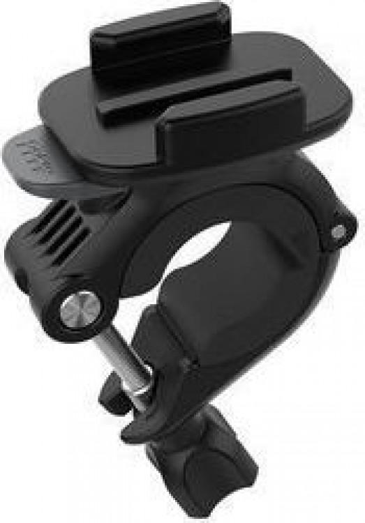 Βάση Στήριξης για Σωλήνες GoPro (AGTSM-001)