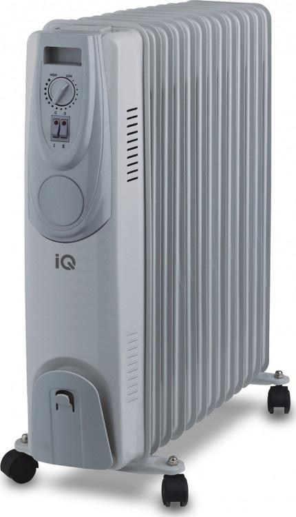 Oil Radiator IQ 13f. 2500W HT-1447