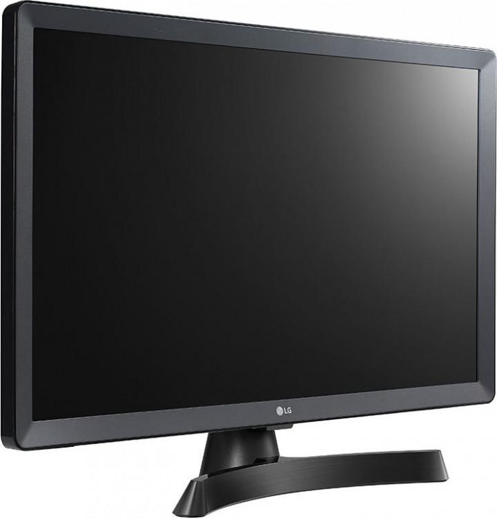 """TV Monitor LG LED 24TL510V-PZ 24"""" HD"""