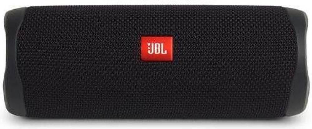 Ηχείο Bluetooth JBL Flip 5 Black