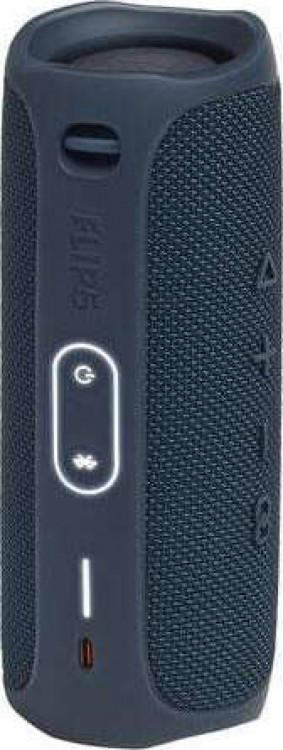 Speaker Bluetooth JBL Flip 5 Blue