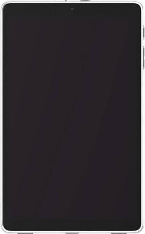"Tablet Case Samsung 10.1""Tab A T515 Transparent Original (GP-FPT515WSBTW)"