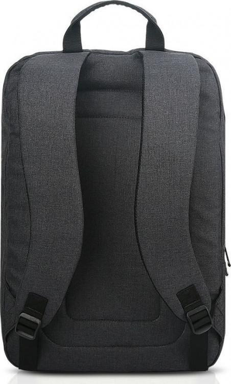 Τσάντα Backpack Lenovo B210 Black