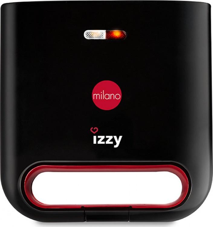 Toaster Izzy M-11 Milano