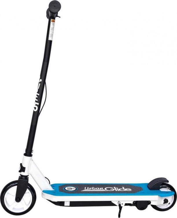Ηλεκτρικό Πατίνι Urbanglide Scooter Ride 55