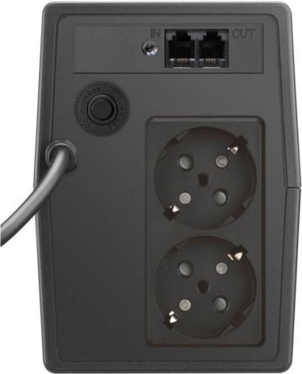 UPS Powertech 1050VA PT-1050
