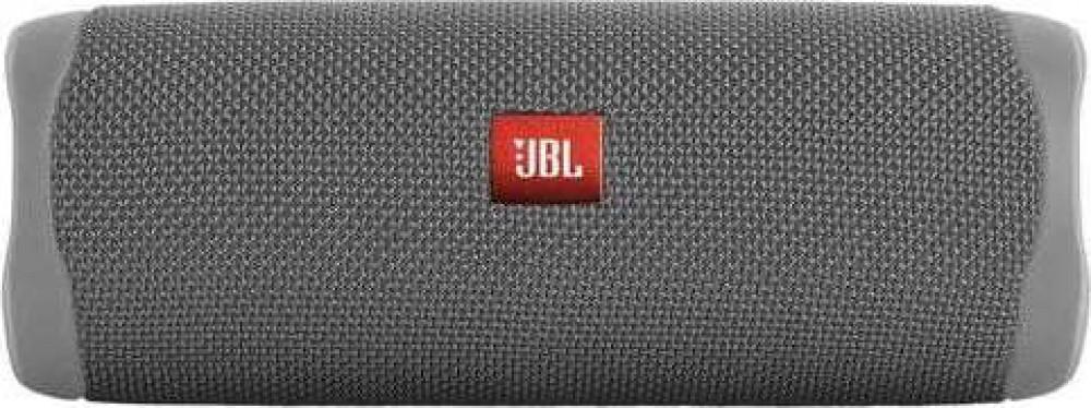 Ηχείο Bluetooth JBL Flip 5 Grey