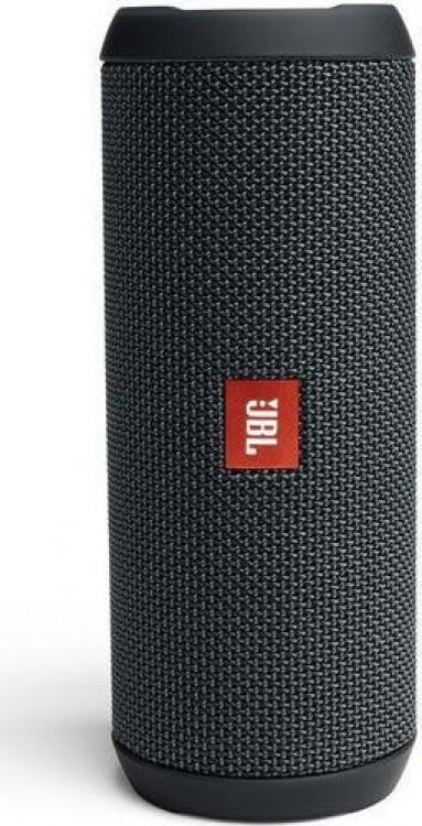 Speaker Bluetooth JBL Flip Essential Black