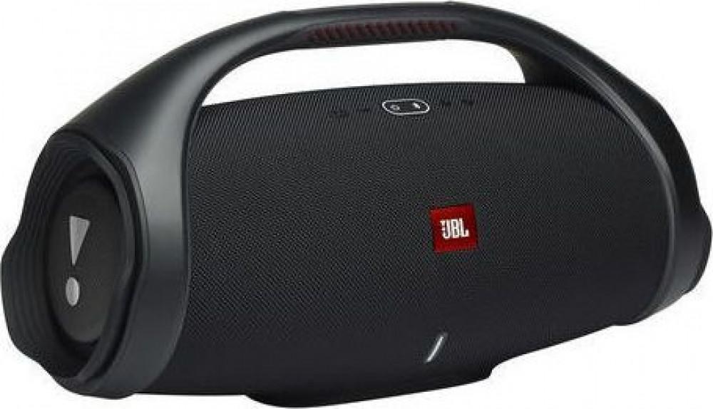 Ηχείο Bluetooth JBL Boombox 2 Black