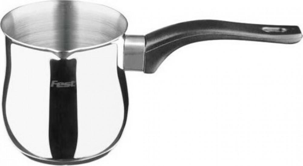 Coffee Pot  Νο6 Fest Inox 18/10
