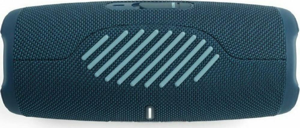 Ηχείο Bluetooth JBL Charge 5 Blue