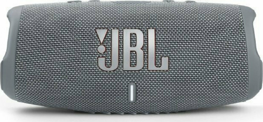Speaker Bluetooth JBL Charge 5 Grey