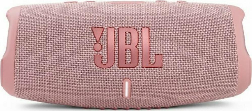 Ηχείο Bluetooth JBL Charge 5 Pink