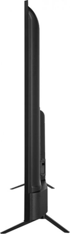 """TV Hitachi LED 55HK5600 55"""" Smart 4K"""