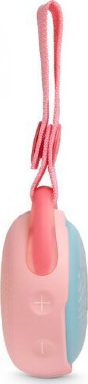 Ηχείο Bluetooth JBL JR Pop Pink