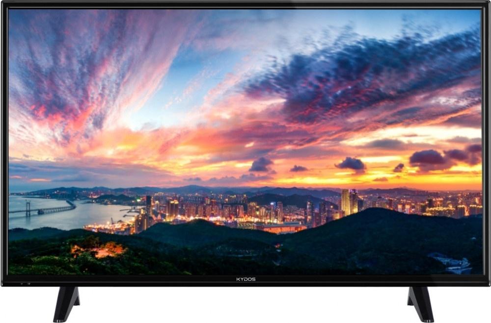 """TV Kydos LED K43NF22SD01 43"""" FHD"""