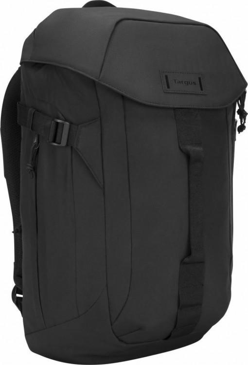 Τσάντα Backpack Targus 14'' Sol-lite Black