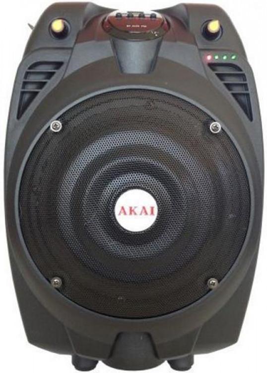 Speaker Bluetooth AKAI SS022A-X6