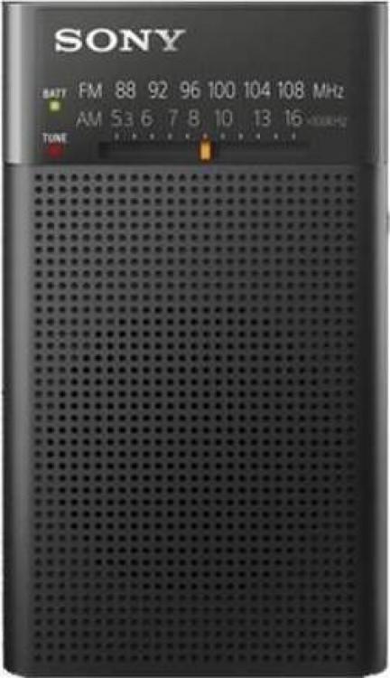 Ραδιόφωνο Αναλογικό Sony ICFP26