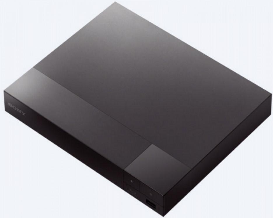 Blu-Ray Player Sony BDPS1700B