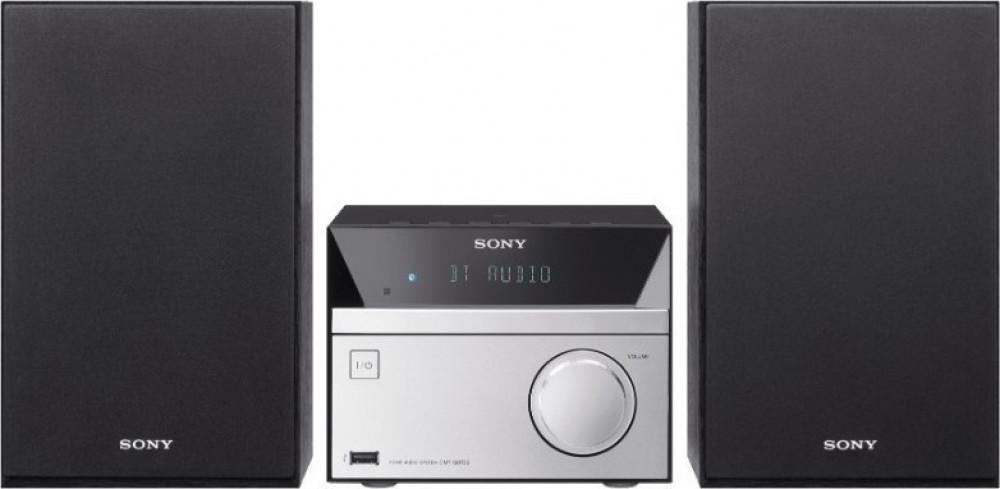 Ηχοσύστημα Sony Micro CMTSBT20