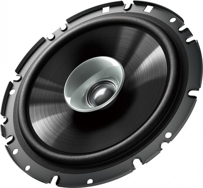 Car Speakers Pioneer TS-G1710F 17cm