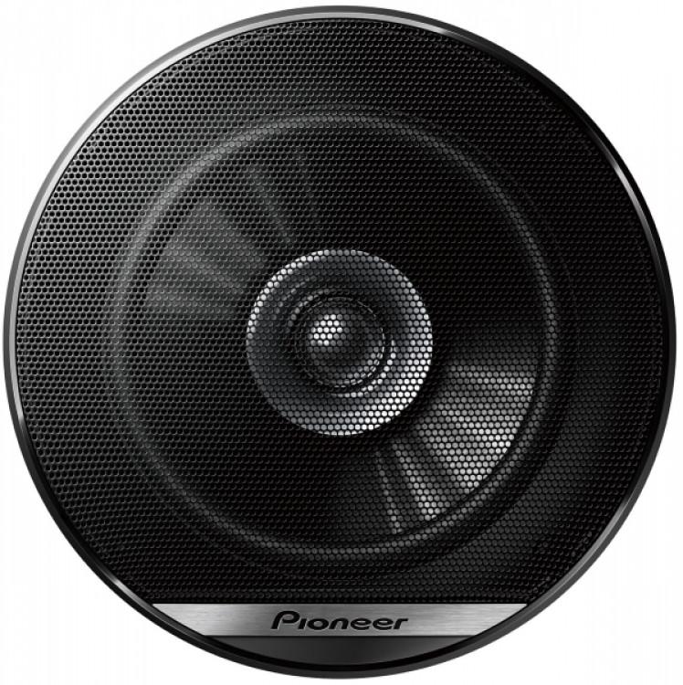 Car Speakers Pioneer TS-G1310F 13cm