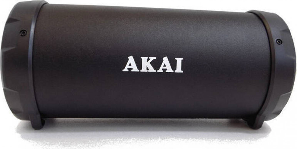Ηχείο Bluetooth AKAI ABTS-12C