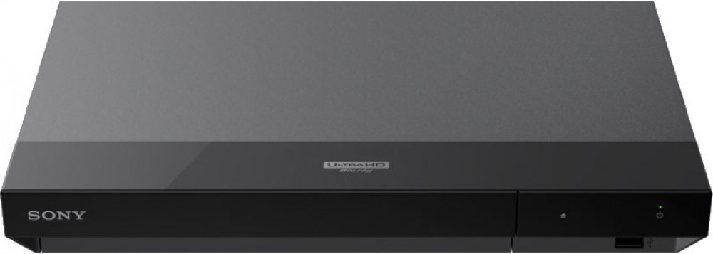 Blu-Ray Player Sony UBPX700B 4K