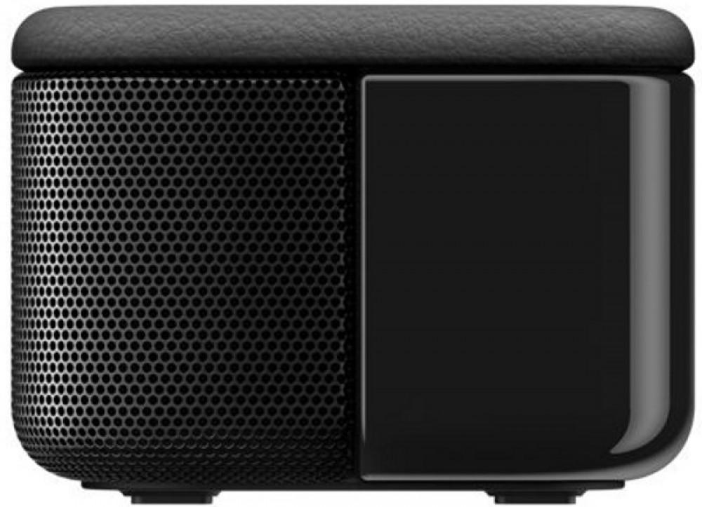 Soundbar Sony HTSF150