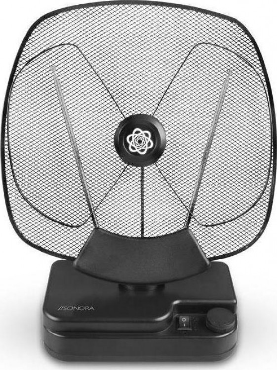 Antenna Indoor Sonora ANT-300