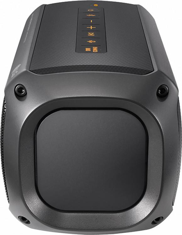 Speaker Bluetooth LG PK3