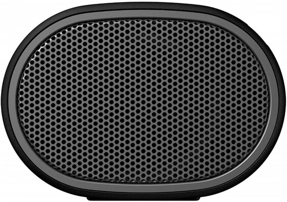 Speaker Bluetooth Sony SRSXB01B Black