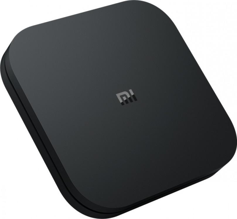 Multimedia Player Xiaomi Mi Box S