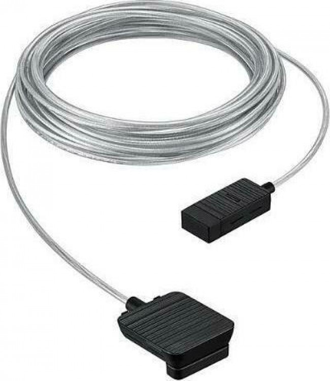 Cable Invisible Connection Samsung VG-SOCN15/XC 15μ.