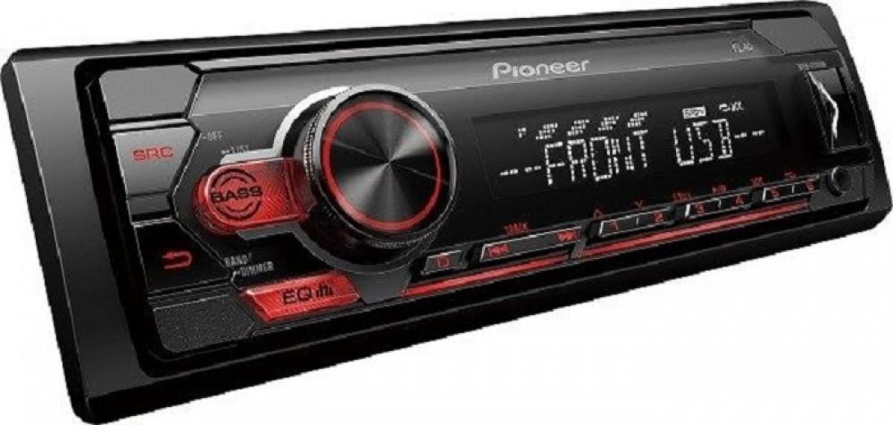 Car Audio Pioneer MVH-S120UB