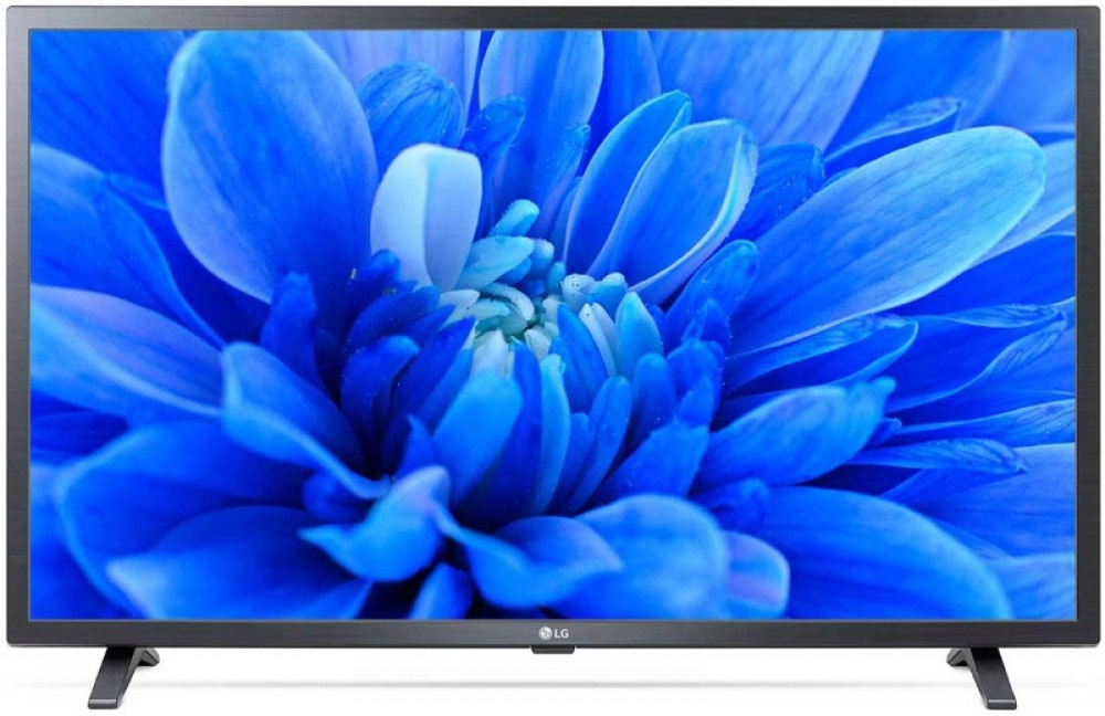 TV LG LED 32LM550BPLB 32'' HD