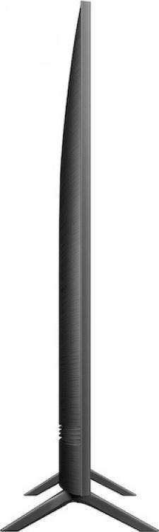 "TV Samsung QLED QE85Q60T 85"" Smart 4K"