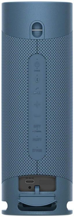 Ηχείο Bluetooth Sony SRSXB23L Blue