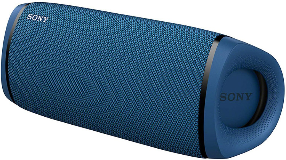 Ηχείο Bluetooth Sony SRSXB43L Blue