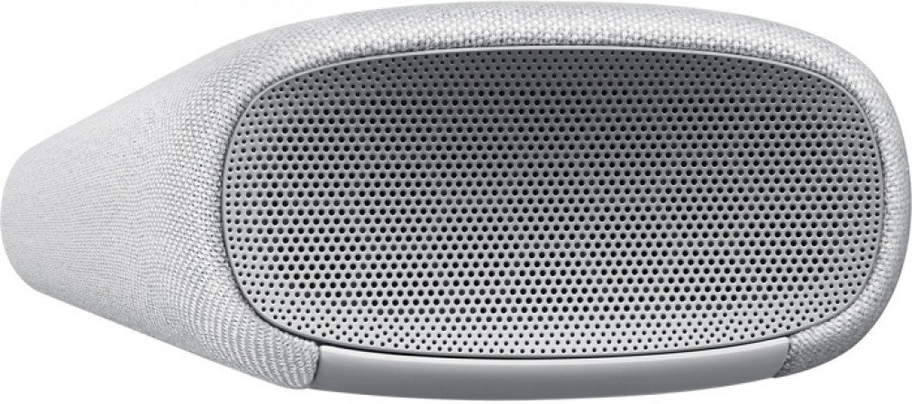 Soundbar Samsung HW-S61T