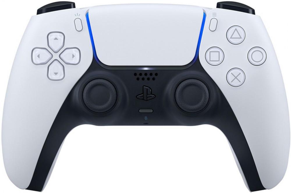 Controller Wireless Sony PS5 Dualsense