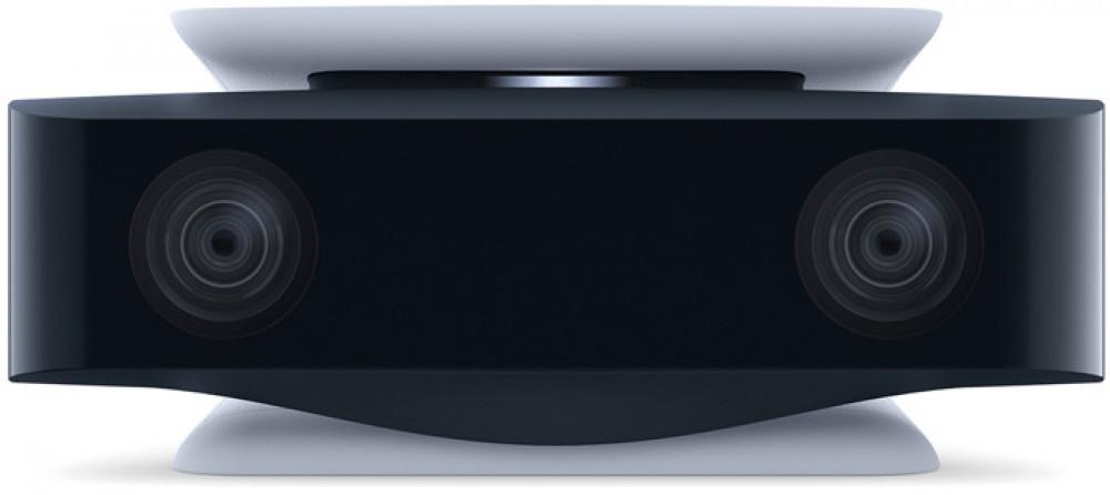 Camera HD Sony PS5