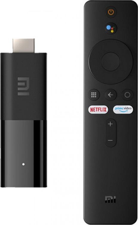 Multimedia Player Xiaomi Mi TV Stick