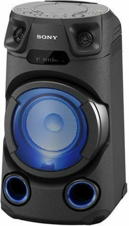 Speaker Bluetooth Sony MHCV13