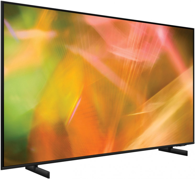 "TV Samsung LED UE65AU8072 65"" Smart 4K"