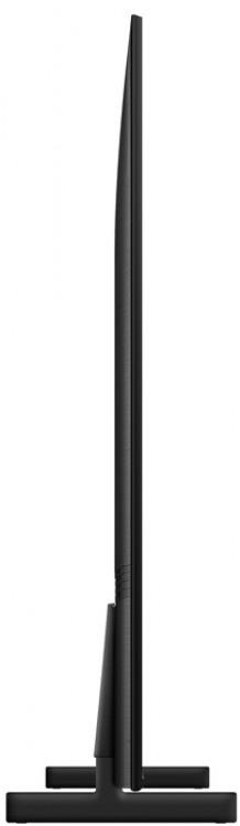 "TV Samsung LED UE85AU8072 85"" Smart 4K"